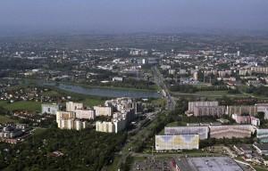 Rzeszów-Aleja-Powstańców-Warszawy_fot_Irena_Gałuszka