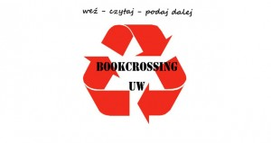 bookcrossing mini