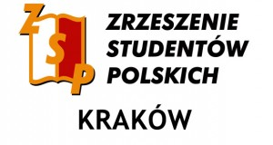 krakow_mini