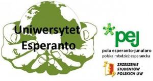 mini esperanto
