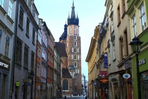 old_town_in_cracow
