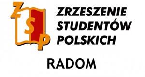 radom_mini