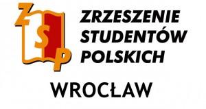 wroclaw_mini