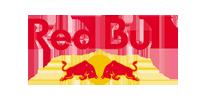 www.redbul.coml