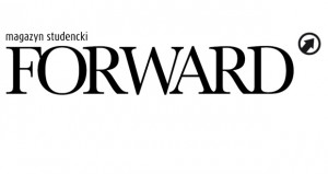 forward mini