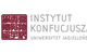 instytut_konfucjusza