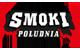 beta.skillar.pl