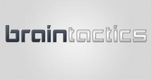braintactics_mini