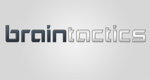 braintactics_mini