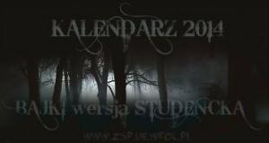 kalendarzmini