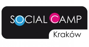 social camp_mini