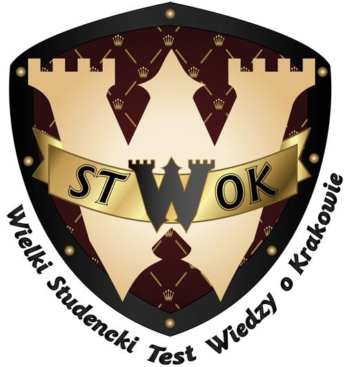 wstwok_logo
