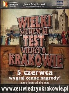 wstwok_plakat1