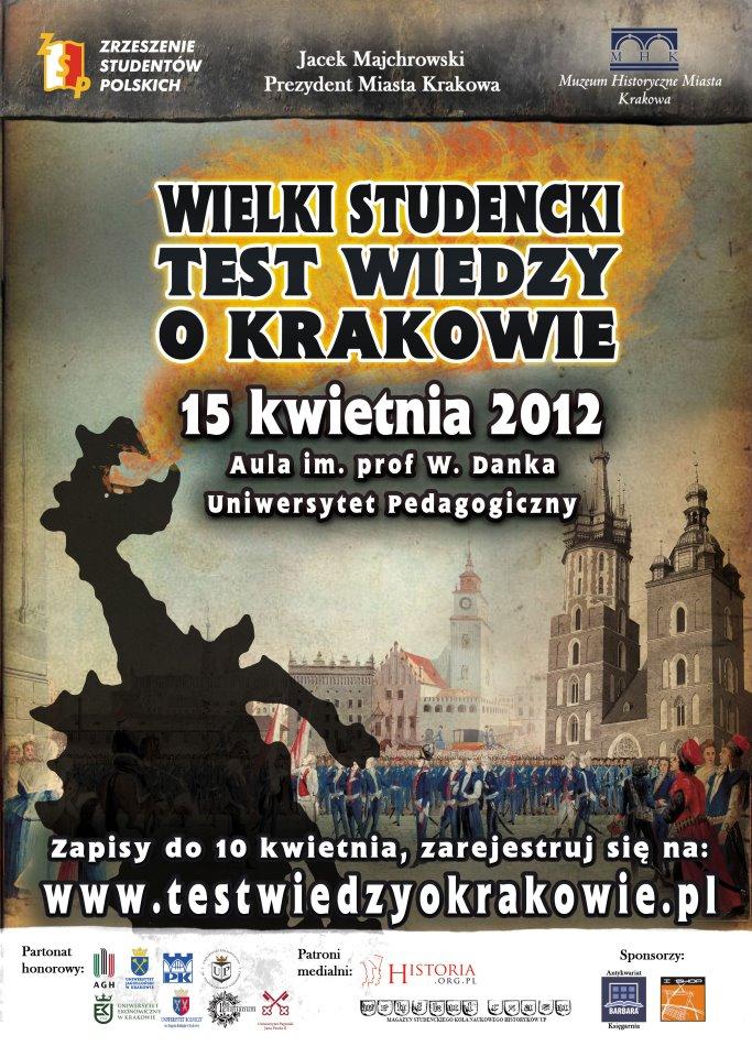 wstwok_plakat2