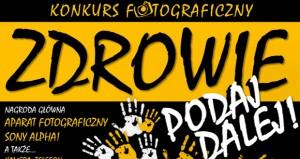 Konkurs fotograficzny plakat_mini