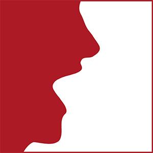 polska debatuje_logo_duze