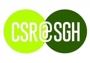 CSR@SGH