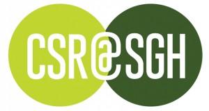 CSR@SGH_mini